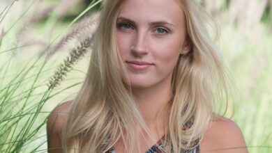 Photo of ¿Cuál es la diferencia entre Luminar 3.1.0 y Luminar Flex?