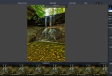 Photo of Primeras impresiones del nuevo Aurora HDR 2018 para Windows