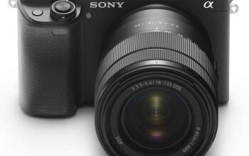 Photo of Sony anuncia la a6400 con Eye AF en tiempo real