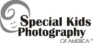 Photo of Special Kids Photography of America: fotografiar a niños con necesidades especiales