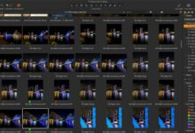 Photo of Usuarios de Lightroom Classic, ¿es hora de considerar Capture One?