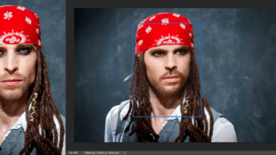 Photo of Adobe trae Sky Replacement, filtros neuronales a Photoshop