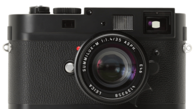 Photo of Leica M Monochrom: revisión del usuario