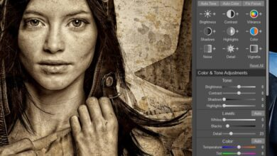 Photo of ¿Perfect Photo Suite de onOne reemplazará a Photoshop o Lightroom?
