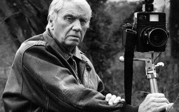Photo of Sobre la fotografía: Don McCullin, 1935-presente