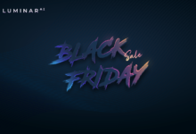Photo of Skylum anuncia detalles del Black Friday para clientes nuevos y actuales